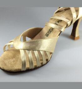Sandália para Dança My Dance Modelo Munique
