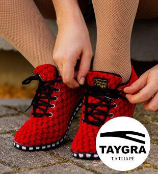 Tênis Taygra